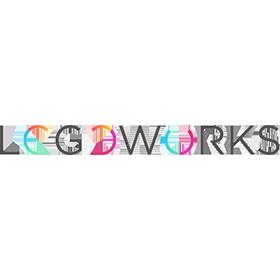 logoworks-logo