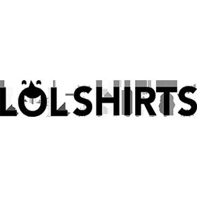 lol-shirts-logo