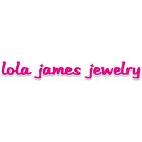 lolajamesjewelry-logo