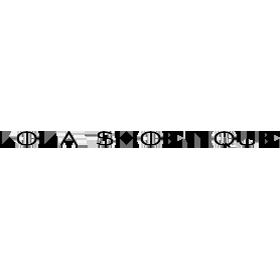 lolashoetique-logo