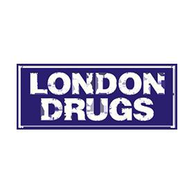 london-drugs-ca-logo