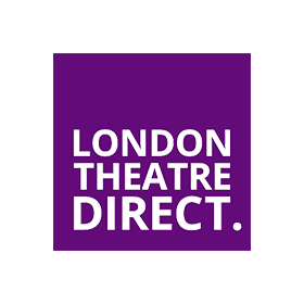 london-theatre-direct-uk-logo