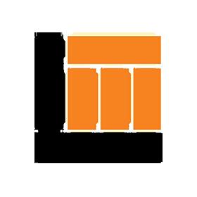 long-and-mcquade-ca-logo