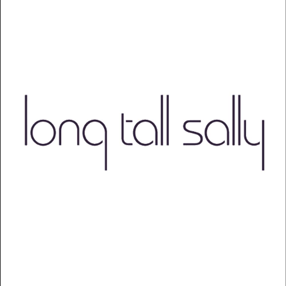 long-tall-sally-us-logo