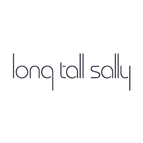 longtallsally-uk-logo