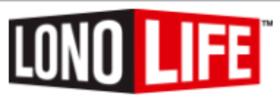 lonolife-logo