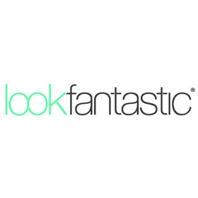 look-fantastic-es-logo
