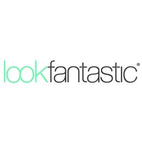 lookfantastic-fr-logo