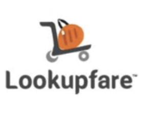 lookup-fare-logo