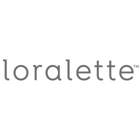 loralette-logo
