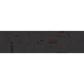 lorealparisusa-logo