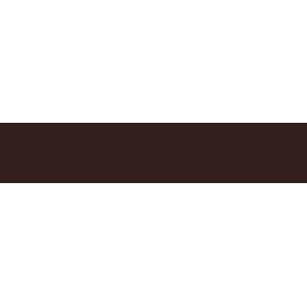 lorna-jane-au-logo
