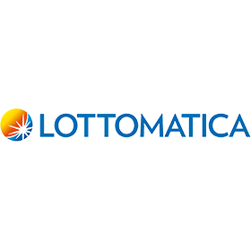 lottomatica-it-logo