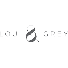 lou-and-grey-logo