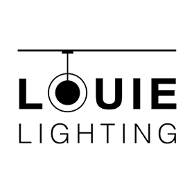 Louie Lighting Coupons Promo Codes And Deals