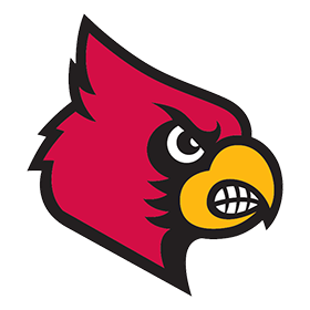 louisville-cardinals-store-logo