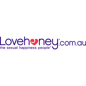 love-honey-au-logo