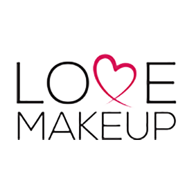 love-makeup-co-uk-logo