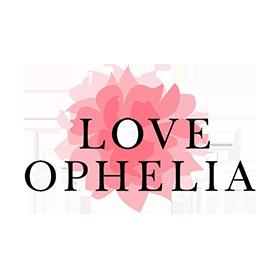 love-ophelia-logo