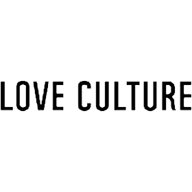 loveculture-logo