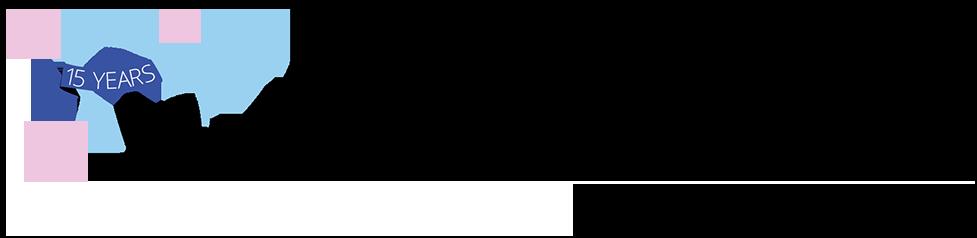 lovedreamer-logo