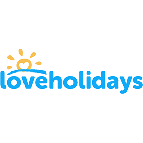 loveholidays-uk-logo