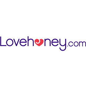 lovehoney-uk-logo