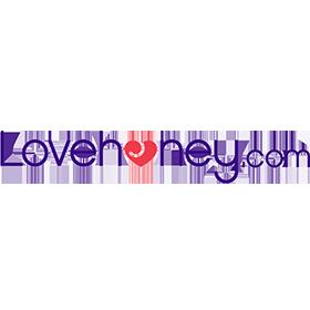 lovehoney-us-logo