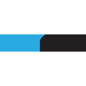 lovell-rugby-uk-logo