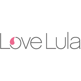 lovelula-uk-logo