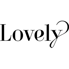 lovely-logo