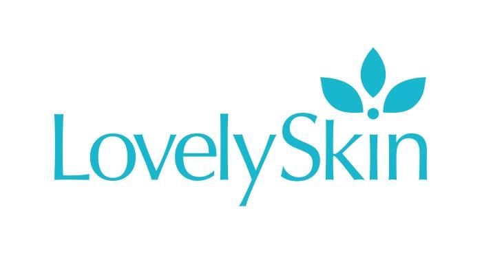 lovely-skin-ca-logo