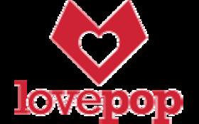 lovepop-logo