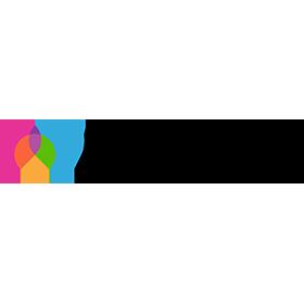 lovoo-ar-logo
