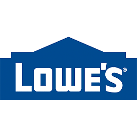 lowes-ca-logo