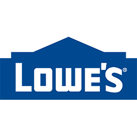 lowes-logo