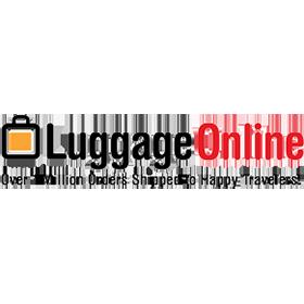 luggage-online-logo