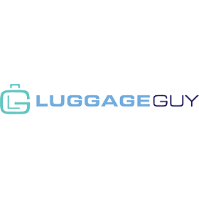 luggageguy-logo