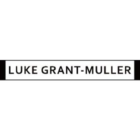 luke-grant-muller-logo