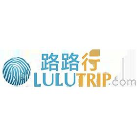 lulu-trip-logo