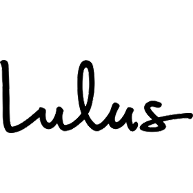 lulus-logo