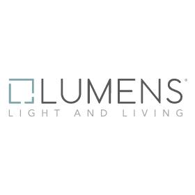 lumens-logo