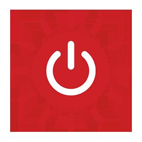 lumin-aid-logo