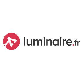 luminaire-fr-logo