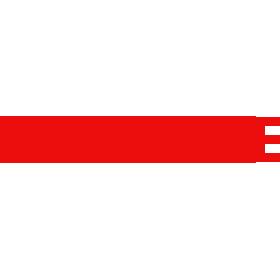 luminaire-logo