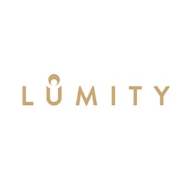 lumitylife-uk-logo