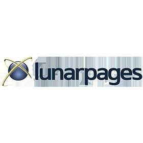 lunar-pages-logo
