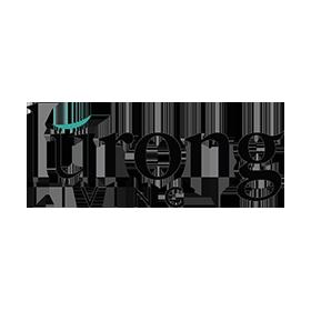 lurong-logo