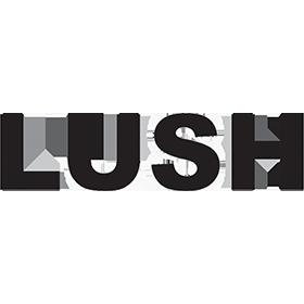 lushusa-logo