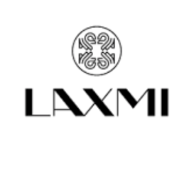 lxmi-logo